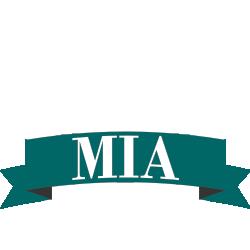 Mia Digital University