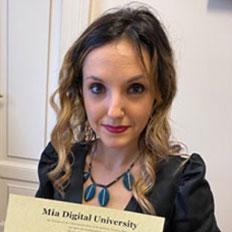 Jessica Tartaglione